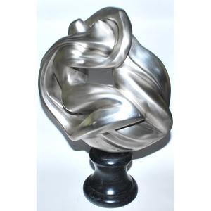 "Brunel Статуэтка ""Скульптура"" ST269"
