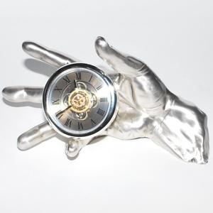 """Brunel Часы """"Рука"""" OR177"""