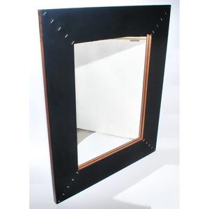 Larms Зеркало 4002001