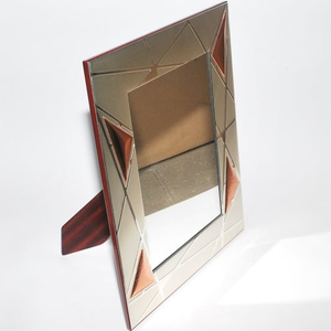 International Gift Фоторамка-зеркало 0912/4317L