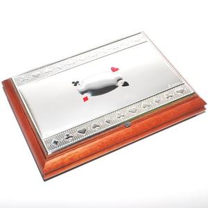 International Gift Игральный набор 1513/3109