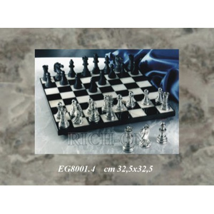 Krisa Шахматы eg8001.4