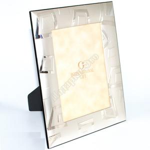 International Gift Рамка для фото 9 х 13 см. 0912/3625 L