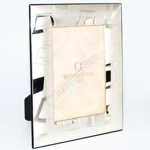International Gift Рамка для фото 9 х 13 см. 0912/3626 L