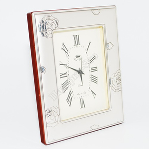 Larms Часы 2306 E