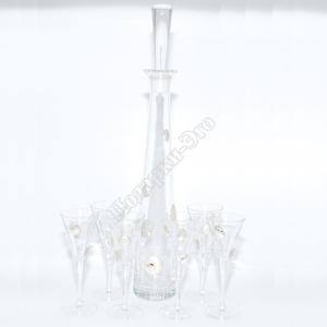 International Gift Набор для шампанского 850/31