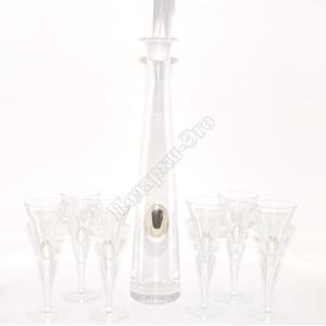 Larms Набор для шампанского 853/14