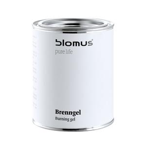 Blomus Гель для горения 31057
