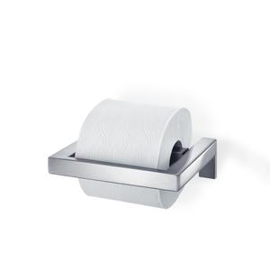 Blomus Держатель для туалетной бумаги Menoto 68837