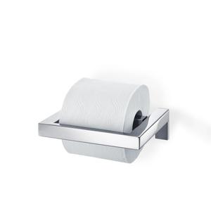Blomus Держатель для туалетной бумаги Menoto 68838