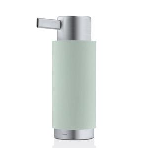 Blomus Диспенсер для жидкого мыла Ara 68961