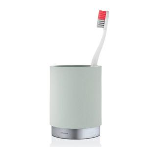Blomus Стакан для зубных щеток Ara 68962