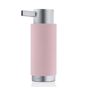 Blomus Диспенсер для жидкого мыла Ara 68966