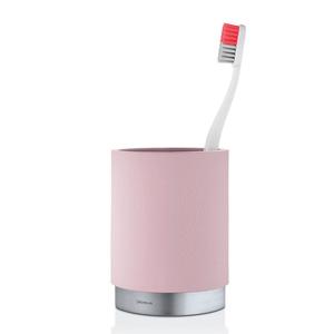 Blomus Стакан для зубных щеток Ara 68967
