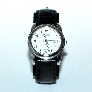 Dalvey Часы наручные Voyager Chronograph ZWGV