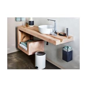 Blomus Для ванной (Pure Spa)