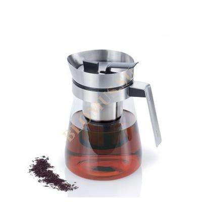 Blomus Заварник для чая 63517