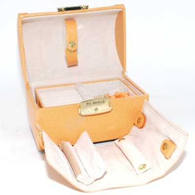 Sir Rondo's Шкатулка для драгоценностей 530ML